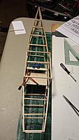 Name: 20140508_202651.jpg Views: 112 Size: 293.7 KB Description: Build Log BBCC4 Earl Stahl's Stinson 125 Voyager