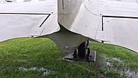 Name: 20140430_095445.jpg Views: 122 Size: 554.0 KB Description: C-47 at US Army Airborne School