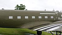 Name: 20140430_095349.jpg