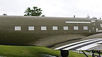 Name: 20140430_095349.jpg Views: 108 Size: 274.2 KB Description: C-47 at US Army Airborne School