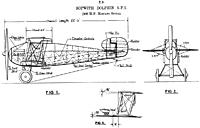 Name: Sopwith_Dolphin_Rigging_Side.jpg