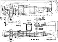 Name: Sopwith_Dolphin_Structure.jpg