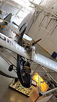 Name: 20140905_105707.jpg