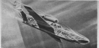 Name: Convair Sub-plane.PNG