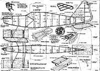 Name: Seafarer FM 1948 10 plan_Page_1.jpg
