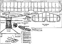 Name: Seafarer FM 1948 10 plan_Page_2.jpg