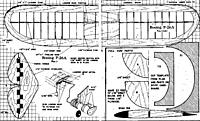 Name: Boeing P-26A FM 1948 10 plan_Page_2.jpg