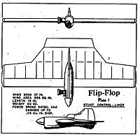 Name: Flip Flop FM 1948 10 3-view.jpg