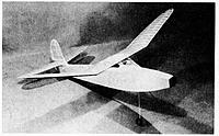 Name: 1948 Wakefield.JPG Views: 58 Size: 80.6 KB Description: