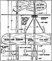 Name: Backyard Terror FM 1950 02 scaled plan opt.jpg Views: 75 Size: 213.5 KB Description: