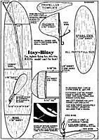 Name: Itsy-Bitsy FM 1949 06 scaled plan opt.jpg Views: 71 Size: 133.5 KB Description: