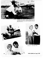 Name: Sandra Dee Earns her Wings FM 1959 08_Page_1.jpg