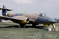 Name: Gloster Meteor DG202G.jpg