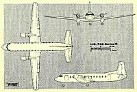 Name: Hawker Siddeley HS 748.JPG Views: 161 Size: 111.1 KB Description: