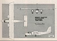 Name: Dowty Ducted Fan Islander Test Bed 1977%20-%202213.JPG