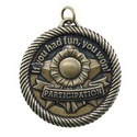 Name: littleparticipation medal.jpg