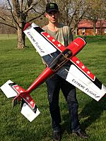 Name: matt and plane.jpg