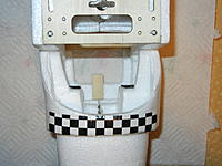 Name: DSCN0720.jpg