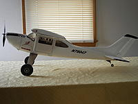 Name: DSCN1101.jpg