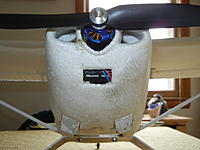 Name: DSCN1109.jpg
