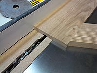 Name: IMG_20140331_210102.jpg Views: 134 Size: 628.8 KB Description: Cutting for real now.
