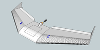 Name: 45-Inch-Swept-Flying-Wing-ISO.png