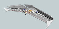 Name: 45-Inch-Swept-Flying-Wing-Internal.png