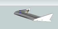 Name: 45-Inch-Swept-Flying-Wing-Side.png