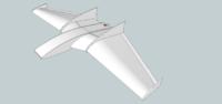 Name: Drak-48-beta-iso.png Views: 442 Size: 93.0 KB Description:
