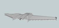 Name: Drak-48-beta-aft.png Views: 780 Size: 45.5 KB Description: