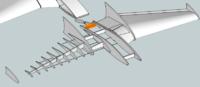 Name: Drak-48-Prototype-2-002.png Views: 667 Size: 55.4 KB Description: