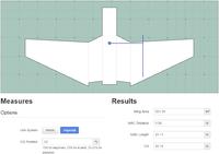 Name: Wing-Calc.png Views: 832 Size: 35.7 KB Description: