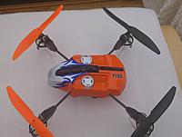 Name: v929_after_p799_3.jpg
