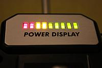 Name: IMG_1175 (Medium).jpg