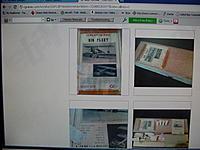 Name: MVC-035S.jpg Views: 162 Size: 33.8 KB Description: