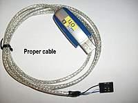 Name: proper_cable.jpg Views: 193 Size: 68.2 KB Description: