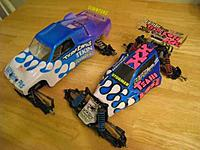 Name: .facebook_21234(1).jpg