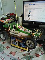 Name: IMG_20120604_153047.jpg
