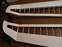 Name: IMG_2248.jpg