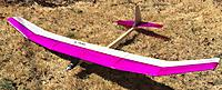 Name: a6607877-118-IMG_0065.jpg