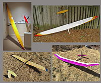 Name: 2013-14 planes.jpg