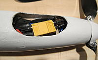 Name: a6294935-65-IMG_2388.jpg