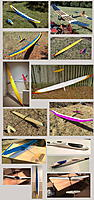 Name: 2012-15 gliders built.jpg