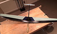 Name: a7278667-169-IMG_0019.jpg