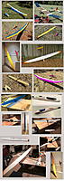 Name: 2012-16 gliders built.jpg