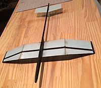 Name: IMG_2623.jpg