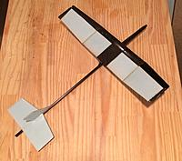 Name: IMG_2620.jpg