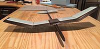 Name: IMG_2624.jpg