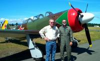 Name: BillAndMe.JPG