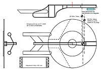 Name: 01 enterprise plan a4-www.jpg Views: 12 Size: 371.0 KB Description: